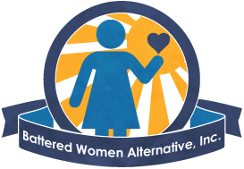 Battered Women Alternative: Helping Women Escape Abusive Situations and Receive The Care They Need